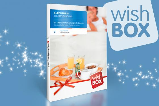 Wishbox - Kurzurlaub  [article_picture_small]
