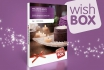 Wishbox-Wellness & Beauté 1