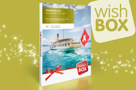 Wishbox - Tagesausflüge  [article_picture_small]