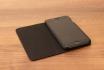 iPhone 7 Flip Case - Sandelholz 1 [article_picture_small]