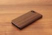 iPhone 7 Flip Case - Sandelholz 2 [article_picture_small]