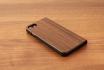 iPhone 7 Flip Case - Sandelholz 3 [article_picture_small]