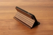 iPhone 7 Flip Case - Sandelholz 4 [article_picture_small]