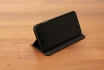 iPhone 7 Flip Case - Sandelholz 5 [article_picture_small]