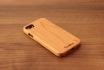iPhone 7 Hard Case - Kirschenholz  [article_picture_small]