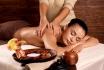 Massage balinais-2 heures de pure détente / 1 personne 3