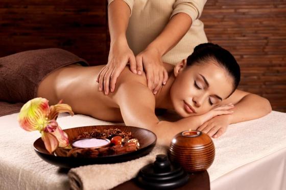 Massage balinais - 2 heures de pure détente / 1 personne 2 [article_picture_small]