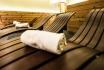 Wintertraum in Arosa-2 Übernachtungen im Superior Hotel Streiff, Arosa 5