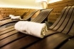 Rêve hivernal-2 nuits au Superior Hotel Streiff à Arosa 5
