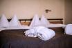 Rêve hivernal-2 nuits au Superior Hotel Streiff à Arosa 6