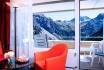 Wintertraum in Arosa-2 Übernachtungen im Superior Hotel Streiff, Arosa 7