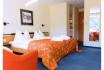 Rêve hivernal-2 nuits au Superior Hotel Streiff à Arosa 8
