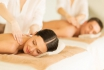 Massage en duo-45 minutes de relaxation / 2 personnes 4