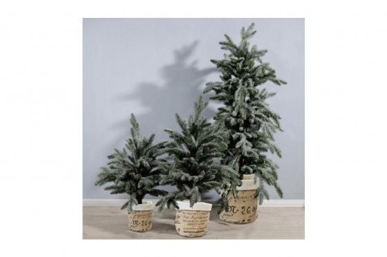 Weihnachtsbaum - 45cm
