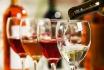 Dégustation de vin pour deux-Cave Ardevaz (VS) avec apéritif & bouteille offerte 1