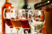 Dégustation de vin pour deux - Cave Ardevaz (VS) avec apéritif & bouteille offerte