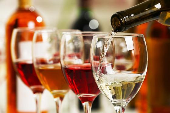 Dégustation de vin pour deux - Cave Ardevaz (VS) avec apéritif & bouteille offerte  [article_picture_small]