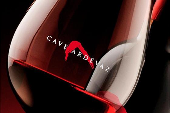 Dégustation de vin pour deux - Cave Ardevaz (VS) avec apéritif & bouteille offerte 4 [article_picture_small]