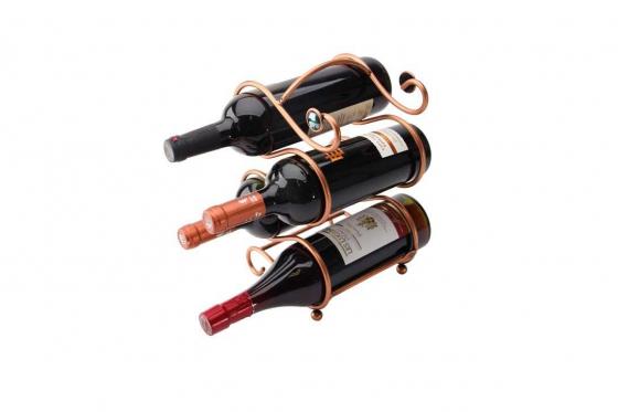 Casier à vin - 17 x 18 x 29 cm