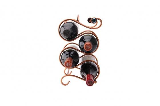 Casier à vin - 17 x 18 x 29 cm 3
