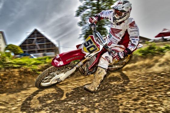 1 ora di circolare il motocross - corso di prova ( ma, me, gi)  [article_picture_small]