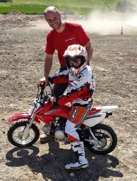 1 ora di circolare il motocross - corso di prova ( ma, me, gi) 1 [article_picture_small]