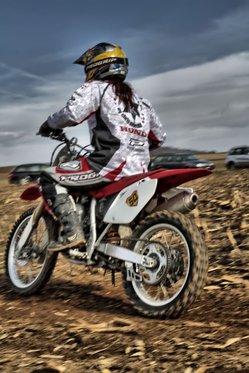 1 ora di circolare il motocross - corso di prova ( ma, me, gi) 2 [article_picture_small]