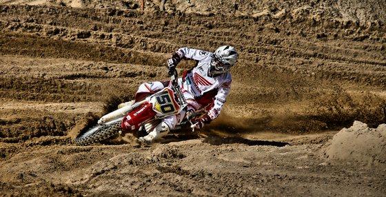 1 ora di circolare il motocross - corso di prova ( ma, me, gi) 3 [article_picture_small]