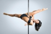 Polefitness Workshop-in Bern 1