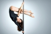Polefitness Workshop-in Bern 3