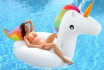 Schwimmtier Einhorn - 275x150x130 cm 2 [article_picture_small]