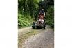 Husky et Kart-Randonnée avec attelage 4