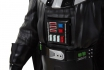Figurine Darth Vader 120 cm - star wars 3 [article_picture_small]