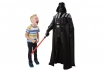 Figurine Darth Vader 120 cm - star wars 6 [article_picture_small]