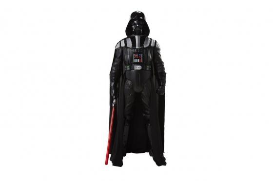 Figurine Darth Vader 120 cm - star wars