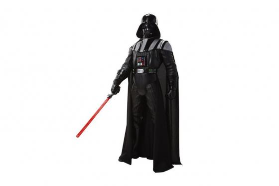 Figurine Darth Vader 120 cm - star wars 1
