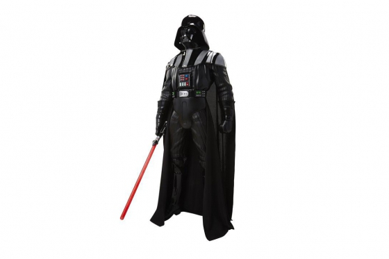 Figurine Darth Vader 120 cm - star wars 2