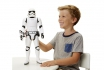 Figurine Stormtrooper 45 cm - star wars 4 [article_picture_small]