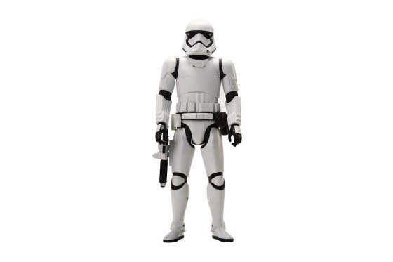 Figurine Stormtrooper 45 cm - star wars