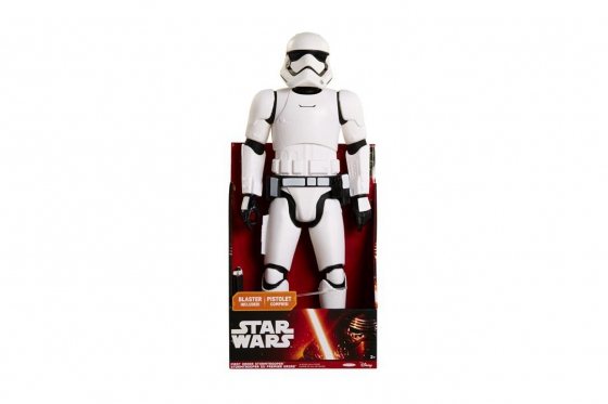 Figurine Stormtrooper 45 cm - star wars 2