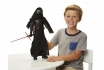 Figurine Kylo Ren 45 cm - star wars 5 [article_picture_small]