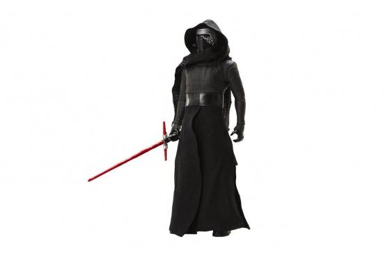 Figurine Kylo Ren 45 cm - star wars
