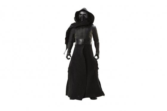 Figurine Kylo Ren 45 cm - star wars 1