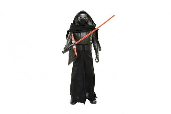 Figurine Kylo Ren 45 cm - star wars 2