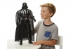 Figurine Darth Vader 50 cm - star wars 4 [article_picture_small]