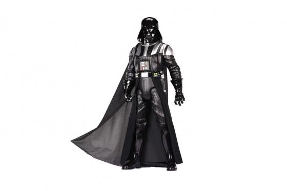 Figurine Darth Vader 50 cm - star wars