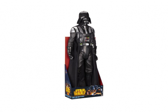 Figurine Darth Vader 50 cm - star wars 2