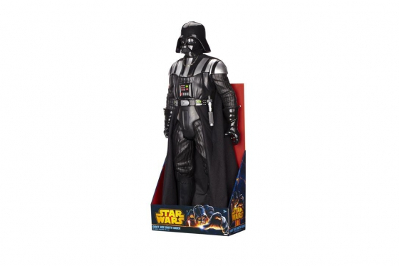 Figurine Darth Vader 50 cm - star wars 3