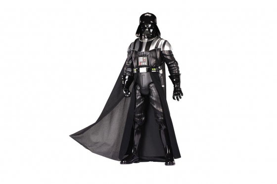 Figurine Darth Vader  - star wars