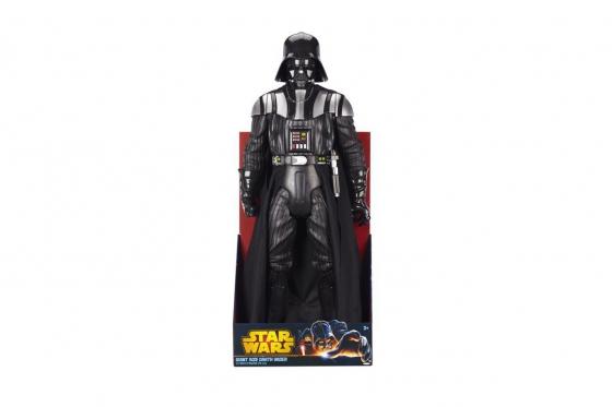 Figurine Darth Vader  - star wars 1